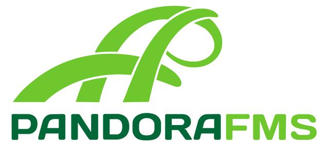 Búsqueda de trabajo          Sé libre, únete y colabora          Registrate | Lista de Interés  Lanzamiento de Pandora FMS 5.1