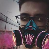 Foto de perfil de Ricardo P. Castro