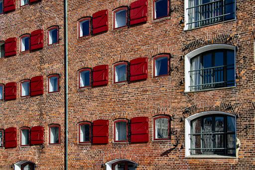 Copenhagen%2BWindows.jpg