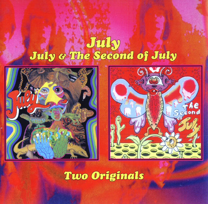 July 1968 july 1968 the second of july oldish for Do they have a 4th of july in england