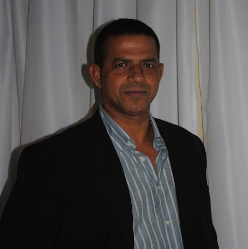 Josue Batista