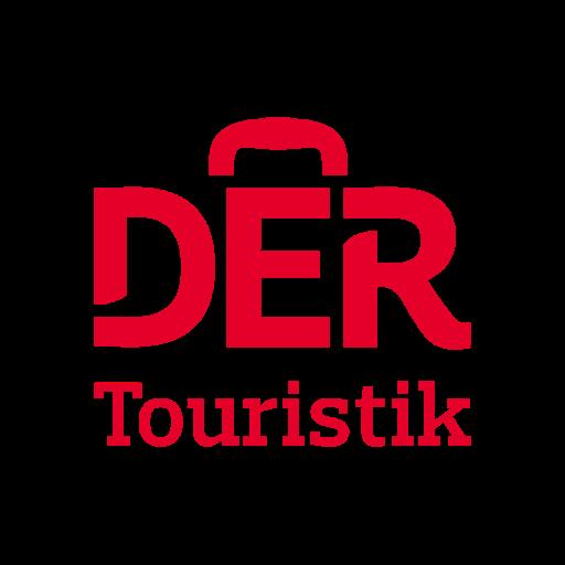 DER Touristik -COME CLOSER-  Google+ hayran sayfası Profil Fotoğrafı