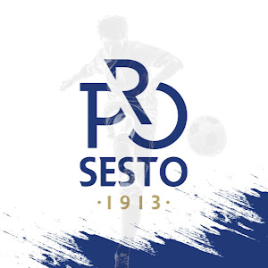 Who is Pro Sesto?