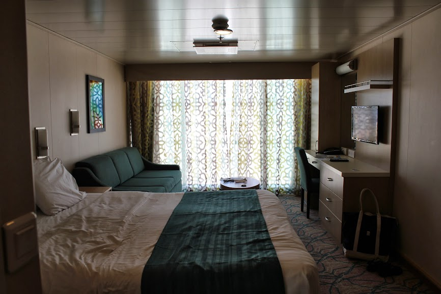 Panoramic View Cabins Cruise Critic Message Board Forums