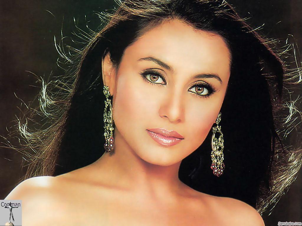 Rani mukhar ji sexy image-8071