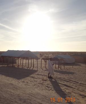 marrocos - Marrocos e Mauritãnia a Queimar Pneu e Gasolina - Página 8 DSC06121