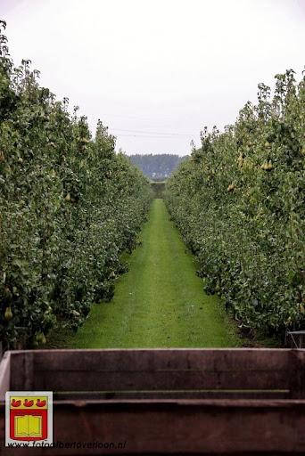 Open dag Welie Stevensbeek 26-08-2012 (18).JPG