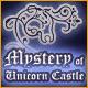 http://adnanboy.blogspot.com/2014/2/mystery-of-unicorn-castle.html