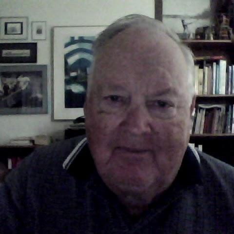 Richard Hansen
