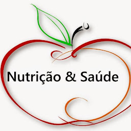 Nutri. Amanda Santos photos, images