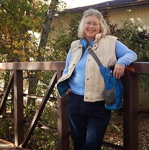 Barbara Tyler