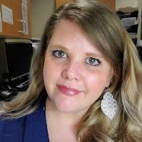 Catherine payton's avatar