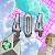 404cloud