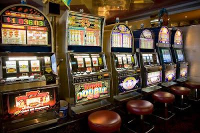 Открыть игровые автоматы 2011 играть онлайн бесплатно в игры автоматы