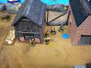 La pioche de Cthulhu Strat12_table2_02