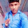 Raj Kumar