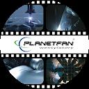 Planetfan Wentylatory Przemysłowe