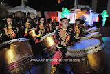 Bangkok Thailand Chinese New Year Festival 2012 Photo 2