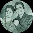 Srikumar Mohanram