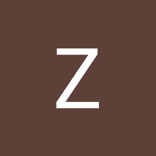 Zachary Heidel's avatar