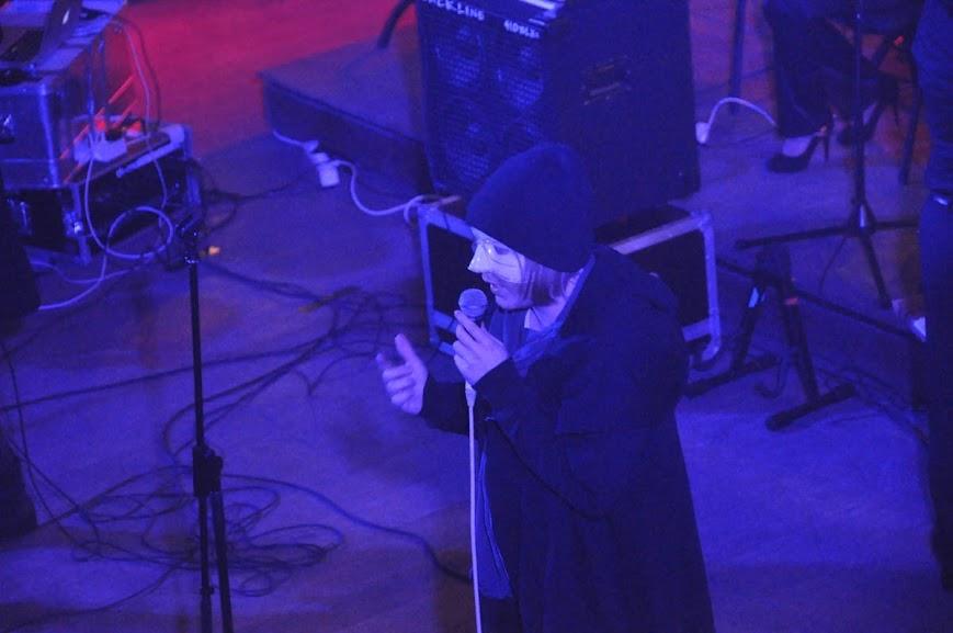 2015 05 14 Симфо-рок