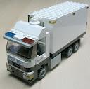 police-truck-1.jpg