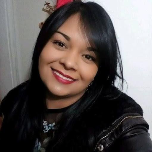 LEIDY TATIANA RODRIGUEZ CHAVES