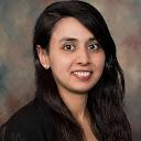 Amna Malik