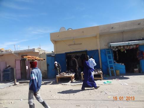 marrocos - Marrocos e Mauritãnia a Queimar Pneu e Gasolina - Página 6 DSC05976