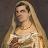 Eszol Raar avatar image