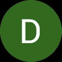 CC Neo
