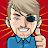 Toke Voltelen avatar image