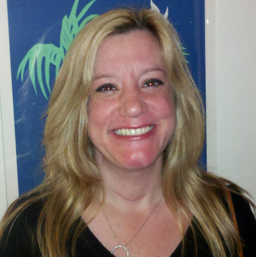 Sandra Donato Address Phone Number Public Records