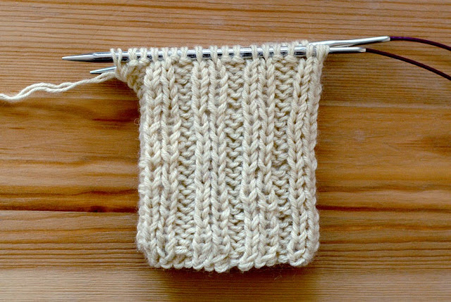 Cable Knit Hand Warmers Free Pattern Things We Do Blog
