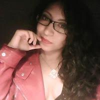 Profile picture of Gabriela Del Rosario Abate