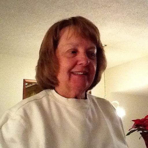 Lynda Hart