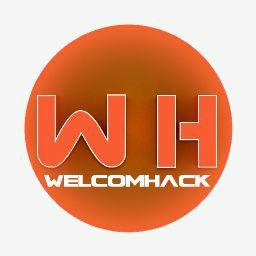 WelcomhackTutoriales