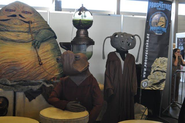facts 2011: festival SF, comics, anime DSC_2138