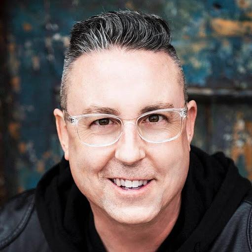 Jason Hudson