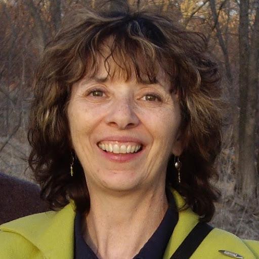 Karen Leblanc