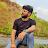 Vishal Sahu avatar image