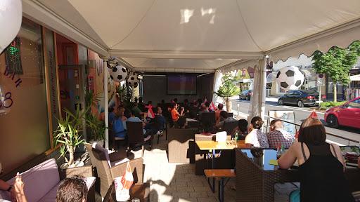 CAFE - BAR 188 DISCO - CLUB, Hauptstraße 188, 9210 Pörtschach am Wörthersee, Österreich, Discothek, state Kärnten