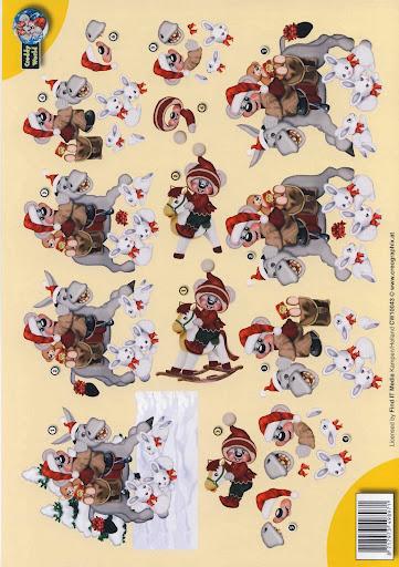 CW10043 creddy world kerst.jpg
