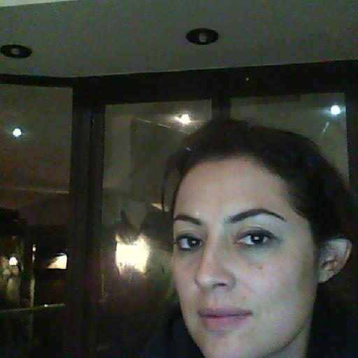 Graciela Roman