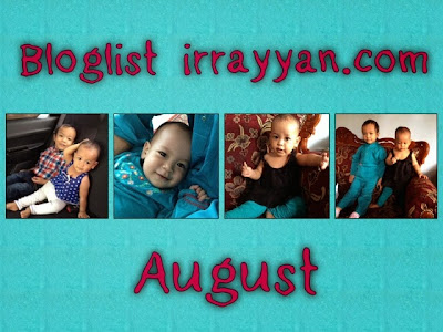 http://www.irrayyan.com/2014/08/segmen-bloglist-august-irrayyancom.html