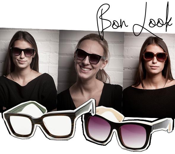 e68d66783 Como uso óculos desde os 9 anos, sempre que vejo algum modelo mais  diferente fico louca pra comprar… Atualmente uso um Wayfarer, que acho  estilosinho e até ...