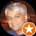 Jayesh Ravindranath