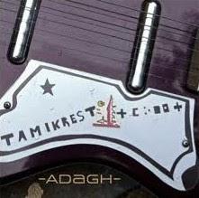 tamikrest-adagh-album