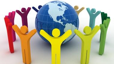 Colorcares.org | Cambiar la vida mediante el color