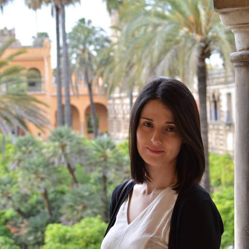 Yolanda Varela
